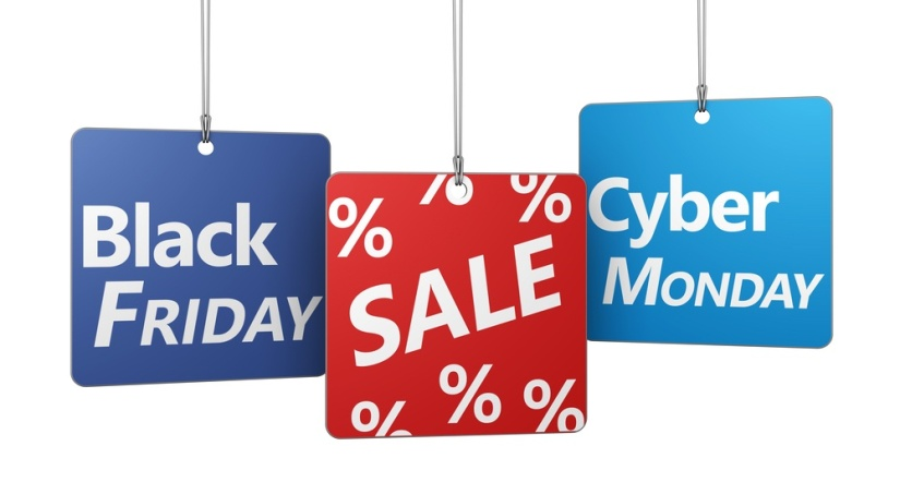 black-friday-cyber-money norton.com setup